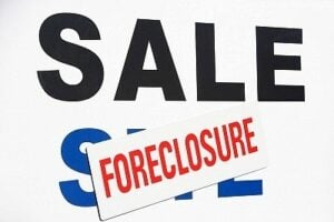Foreclosed Homes in Renfrew