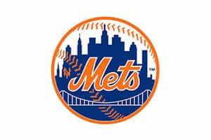 Corporate Party Planner for the New York Mets