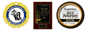 Defense Attorney Christopher A. Spedding, Lexington Kentucky, is a member of a number of legal associations and knows the Alternatives to Jail