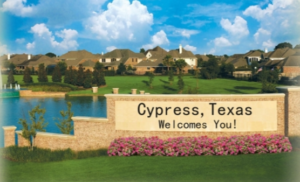 Appliance repair cypress