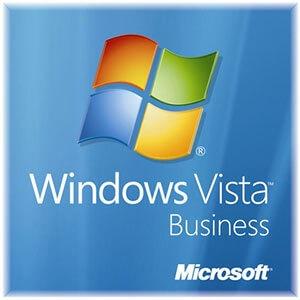 Download Windows Vista Business edition ISO (32 / 64-Bit) free