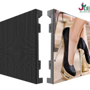 p2.5 จอled indoor cabinet jled