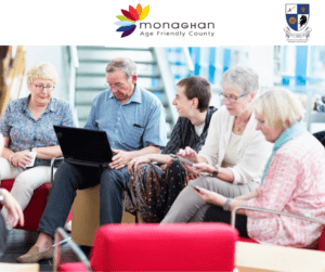 Monaghan Age Friendly Programme Consultation