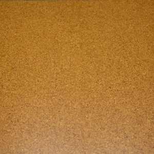 Tilo Kork Standard Easy Floors