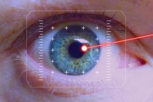 Augentraining hilft Sehprobleme loszuwerden