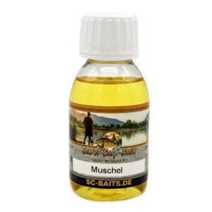 Muschel Flavour