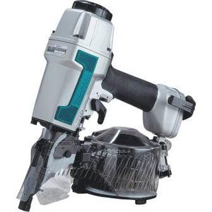 Makita AN611 Coil Siding Nailer