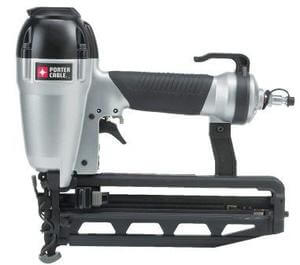 PORTER-CABLE FN250C 16-Gauge Finish Nailer