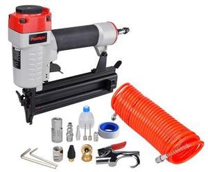PowRyte 18 Gauge Air Brad Nailer