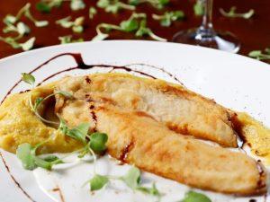 Festival Bom Gourmet no Almoço e Jantar - Restaurante Vindouro Curitiba