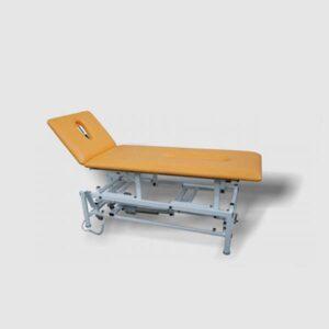 Stół rehabilitacyjny Reha CUBE Electra