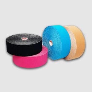 Mueller Tape różne kolory