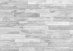 How To Make Laminate Floors Shine At Little Or No Cost