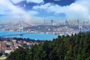 Istanbul Hair Transplant Capital of Europe (1)