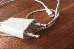 best-fast-charger-iphone