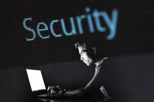 best laptops for hacking and IT security