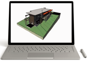 best laptops for architects and architecture students