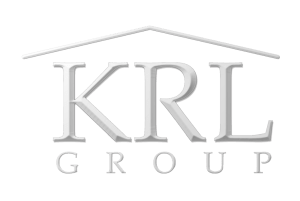 Tampa Real Estate buyers - KRL Group FL