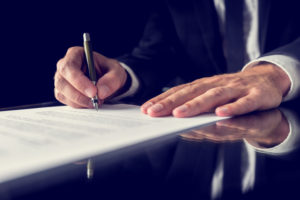 legal recruiting compliance