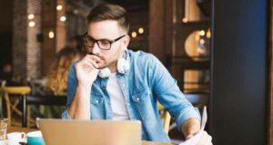 Demain, y aura-t-il plus de freelances en entreprise que de collaborateurs ?