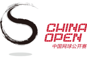 チャイナオープンテニス
