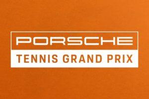 ポルシェテニスグランプリ