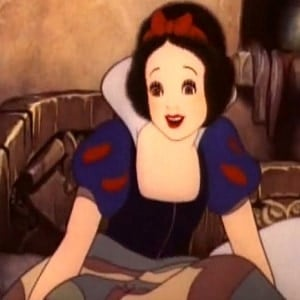 Snow White and the Seven Dwarfs Story