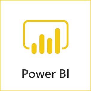 Power BI Canada