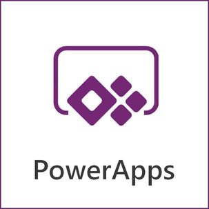 Power Apps Consultant Canada