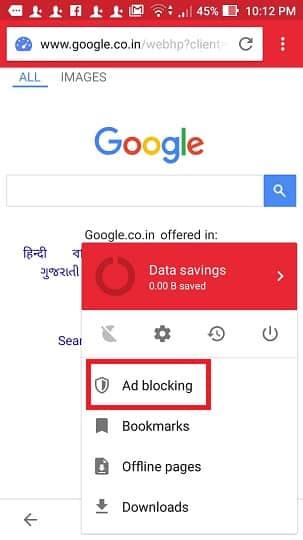ad-blocking-in-opera