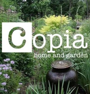 Buy Native Plants at Copia, Support NCLT