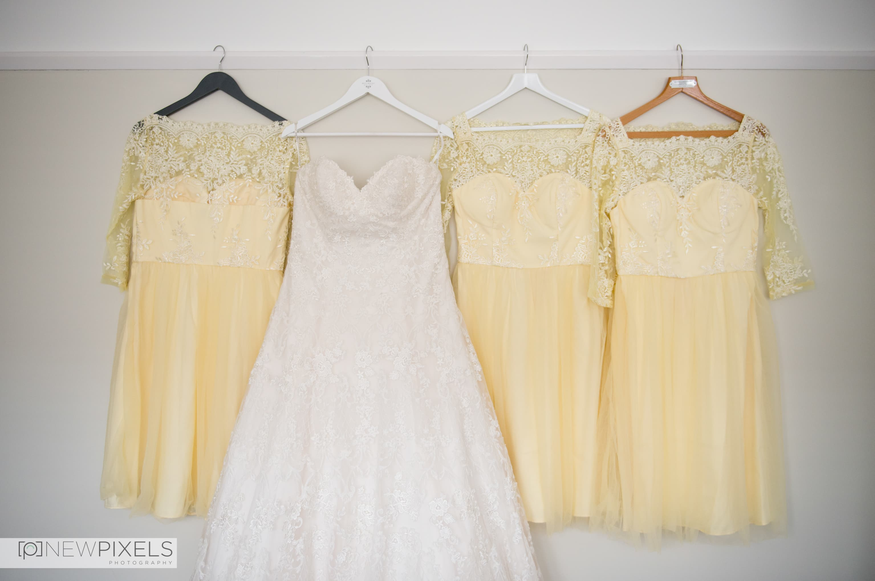 Forty Hall Wedding Photography- New Pixels-13