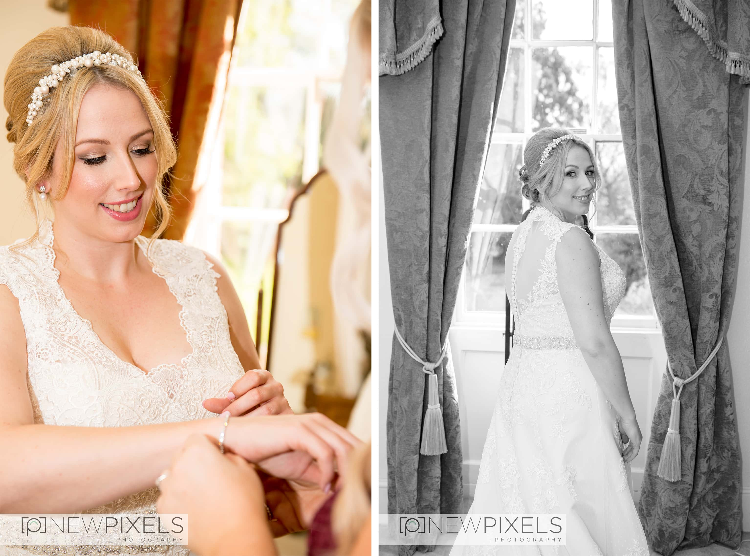 Mulberry House Wedding Photography10