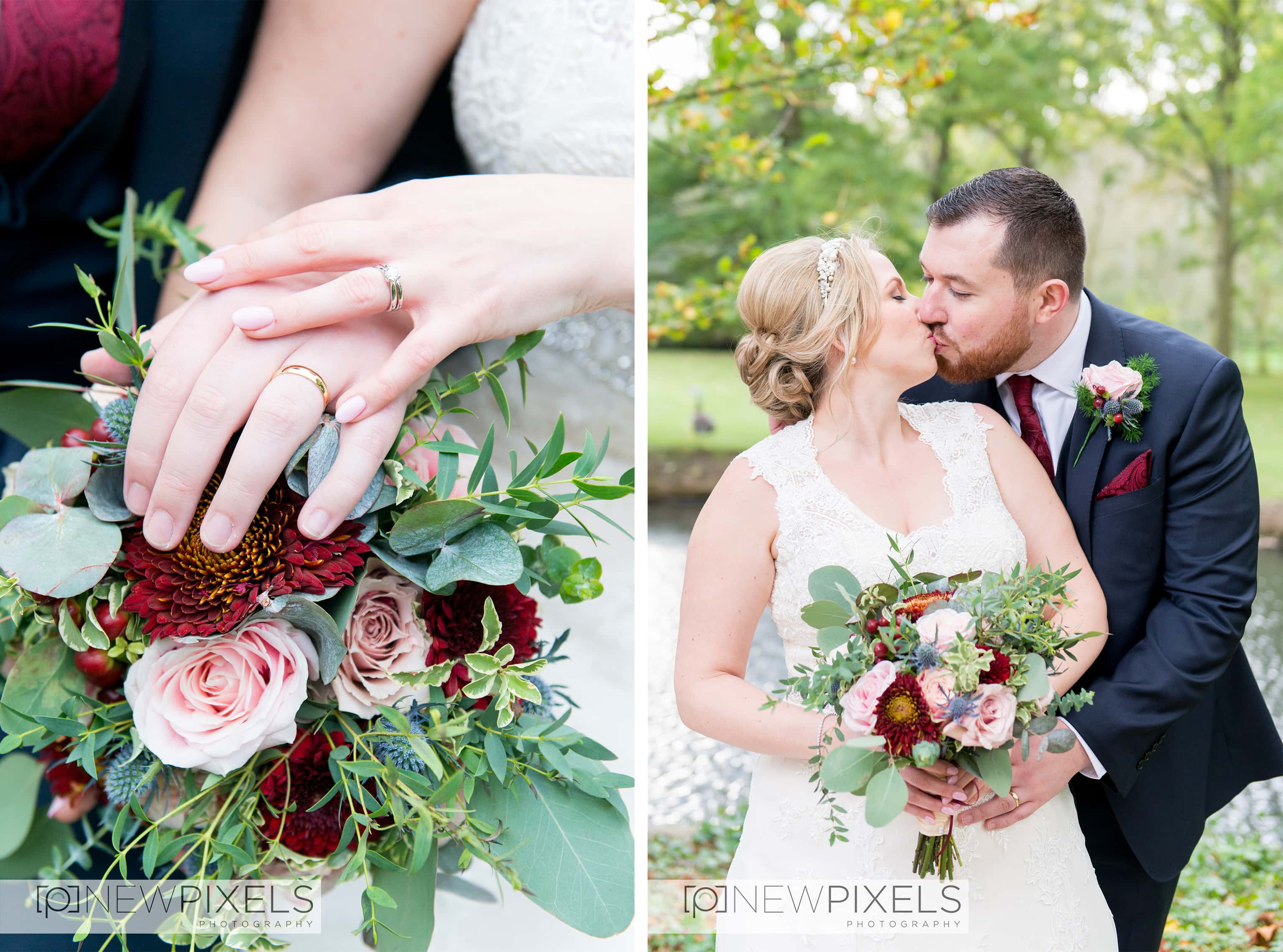 Mulberry House Wedding Photography2