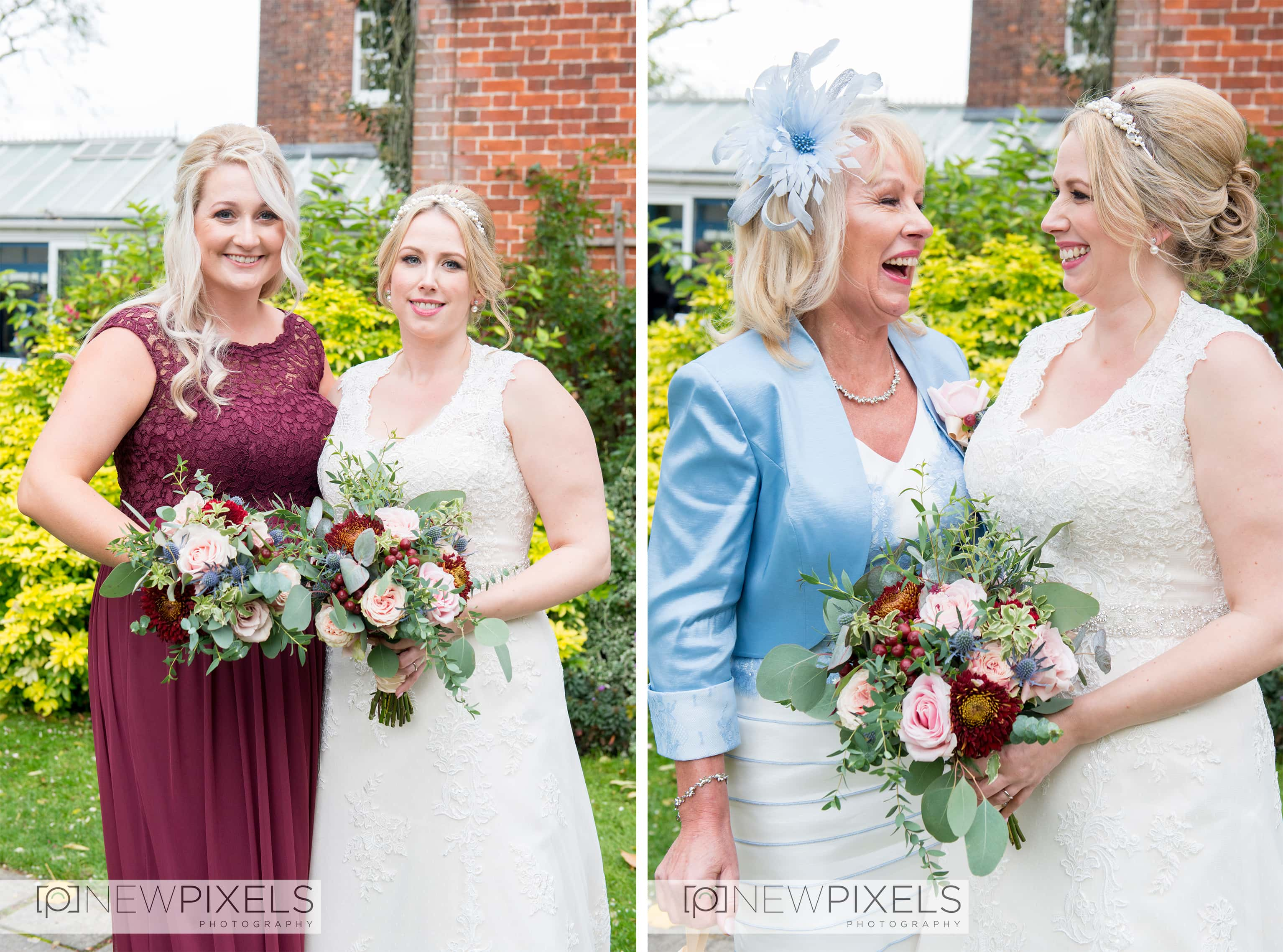 Mulberry House Wedding Photography6