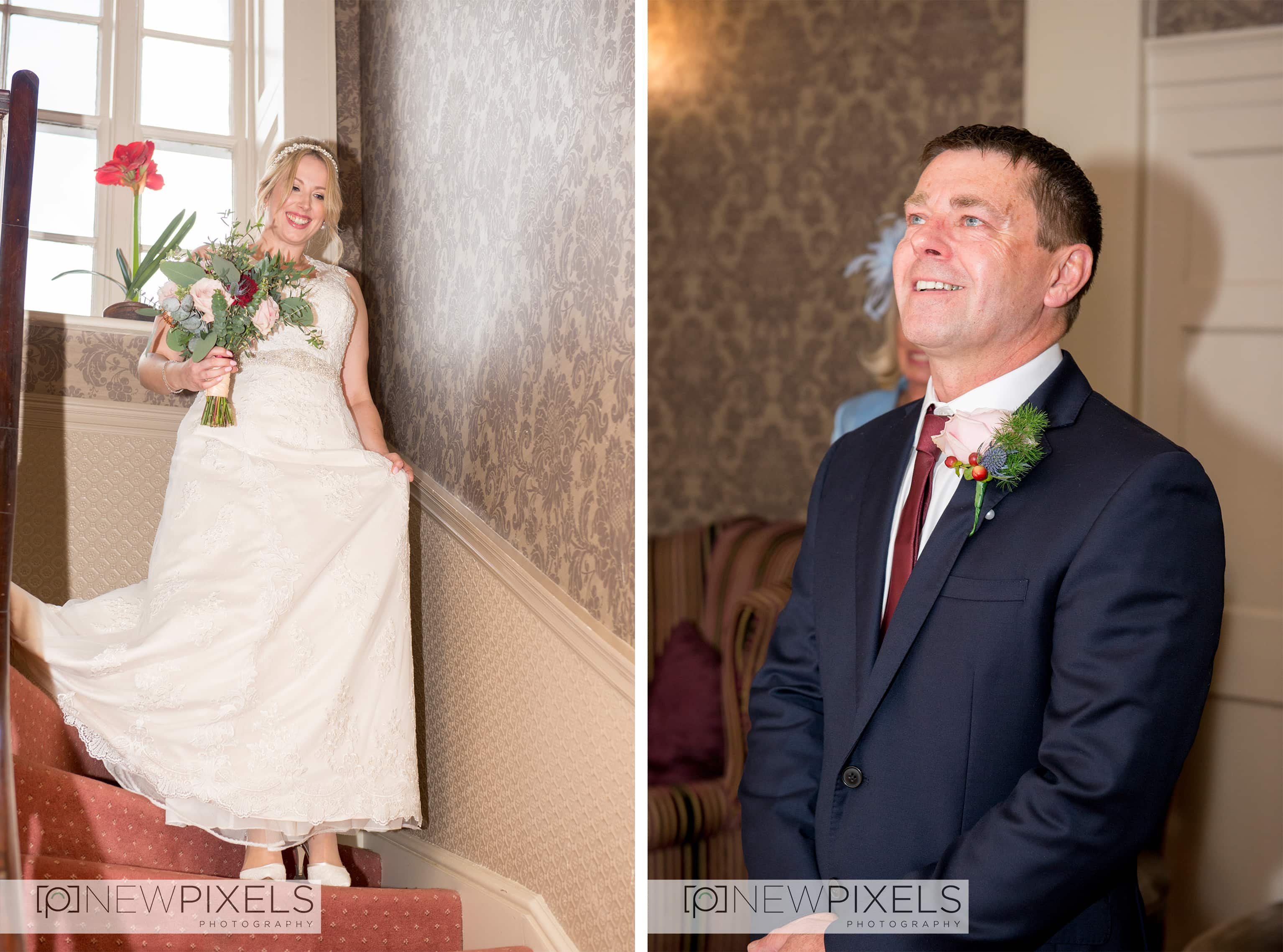 Mulberry House Wedding Photography9
