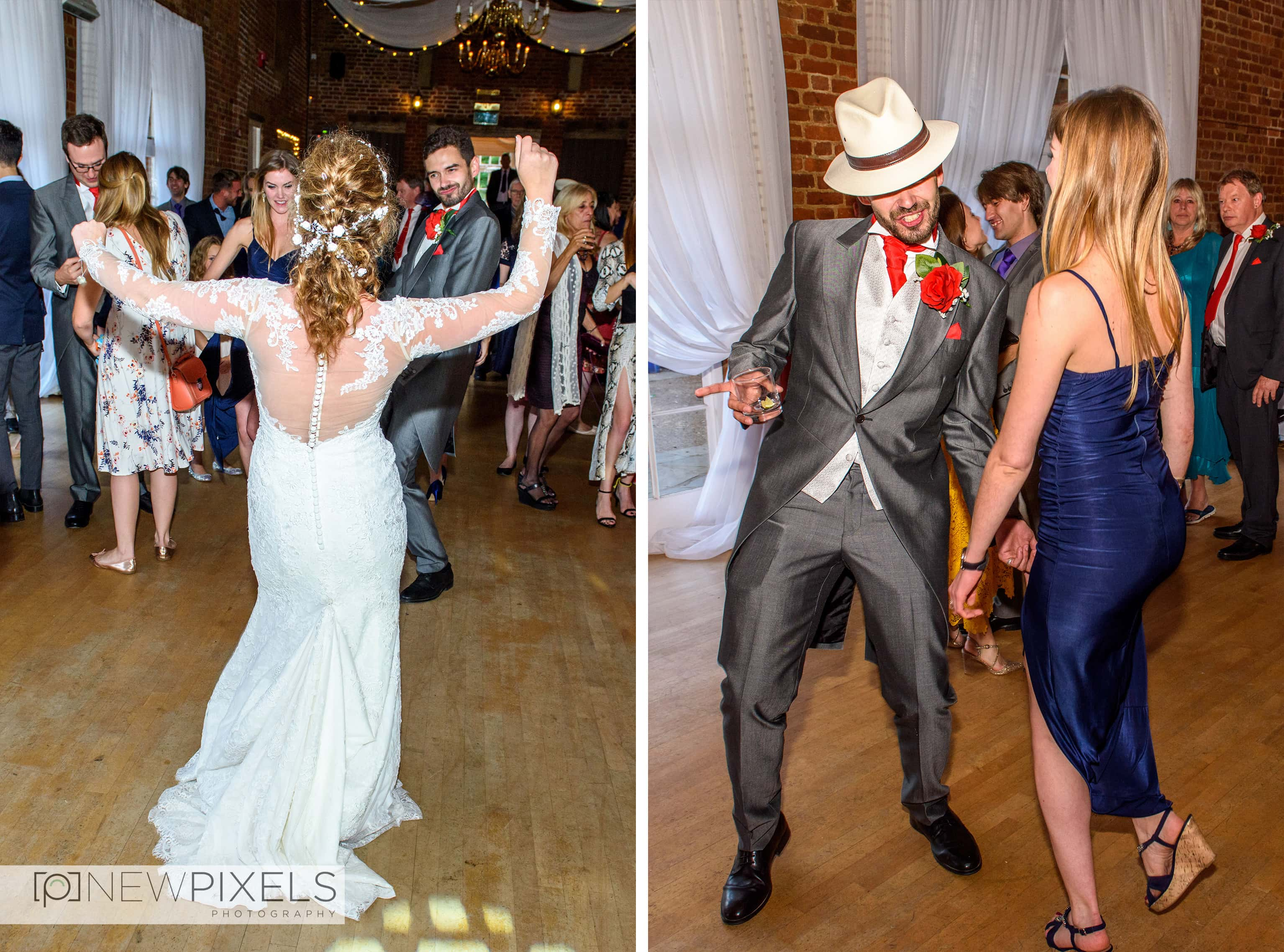 Forty Hall Wedding Photography with New Pixels-13