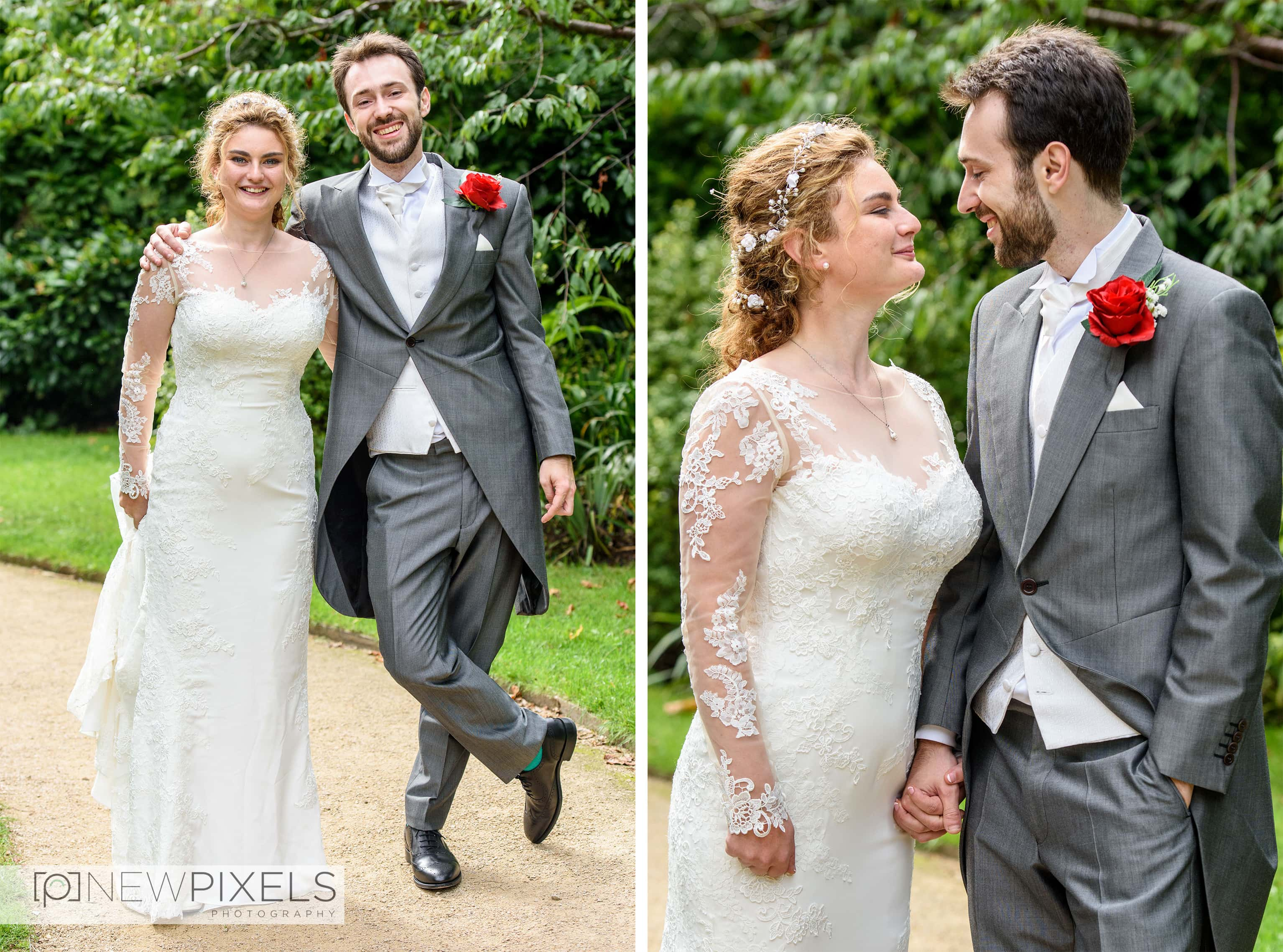 Forty Hall Wedding Photography with New Pixels-20