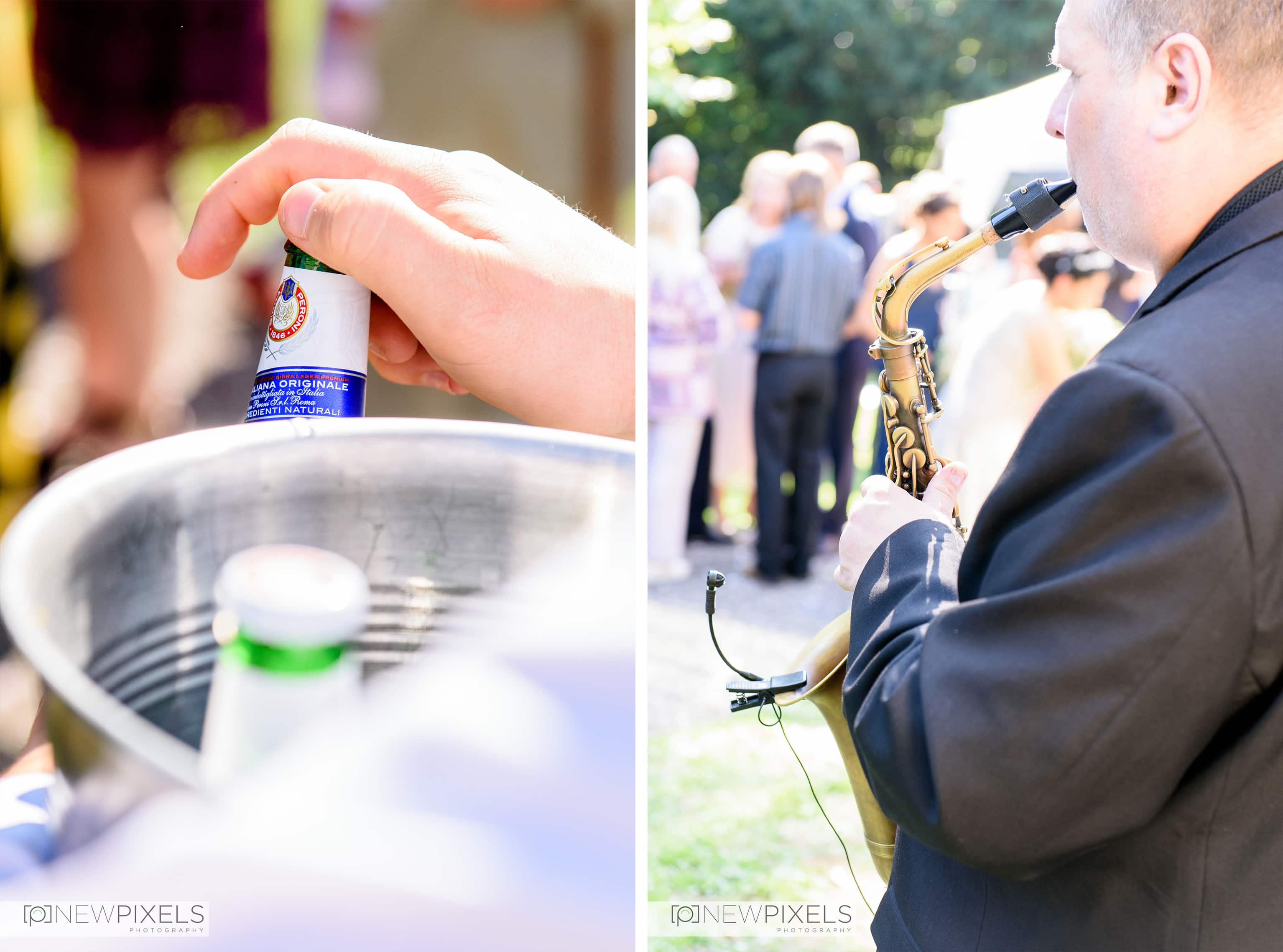 Ware Wedding Photography New Pixels Photography-3
