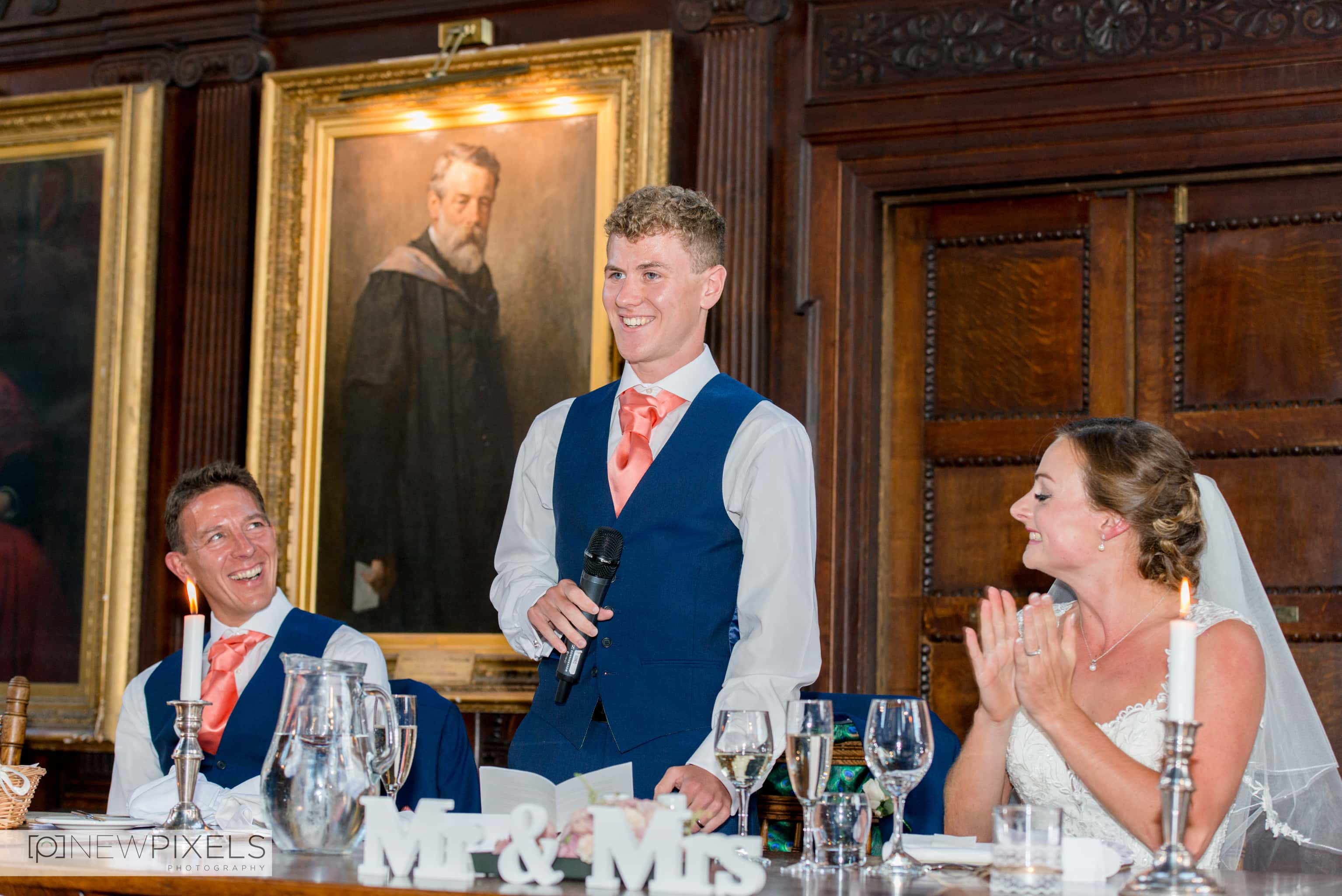 Oxford Wedding Photography-47