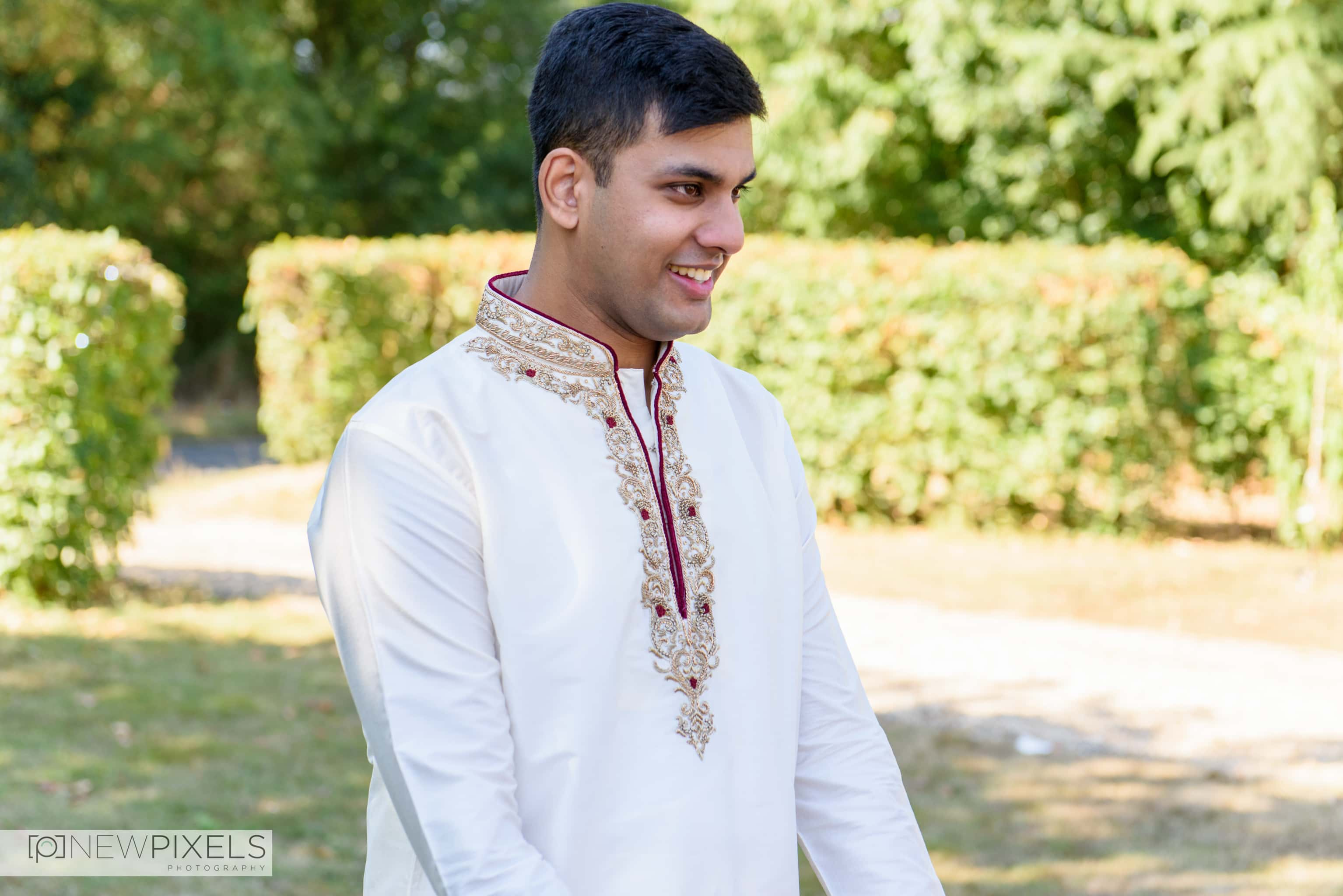 Asian Wedding Photography Essex-5