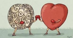 علاج إدمان الحب او العلاقات العاطفية
