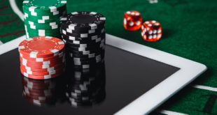 Which online casino pays the quickest?