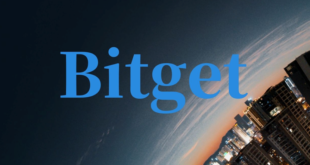 Bitget Acquires Decentralized Wallet Bitkeep for Tens of Millions of Dollars
