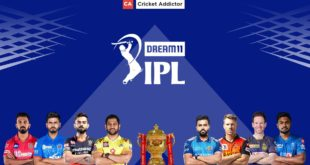 IPL 2021 Live Streaming & TV Channels, How To Watch Indian Premier League Online On Star Sports