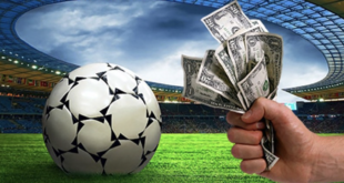 How to play and win at football betting?