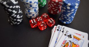 A simple guide to choosing the best online casinos in Colombia