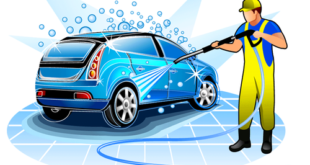 How to Choose the Right Car Wash Services?