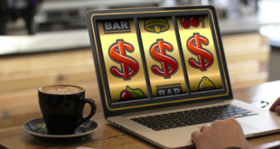 Online Gambling: Consider These Things To Start Right!