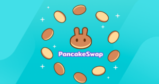 DexBot.Cloud PancakeSwap Snipe and Front Runner Bot allowing you to snipe PancakeSwap via your mobile in 0.1ms